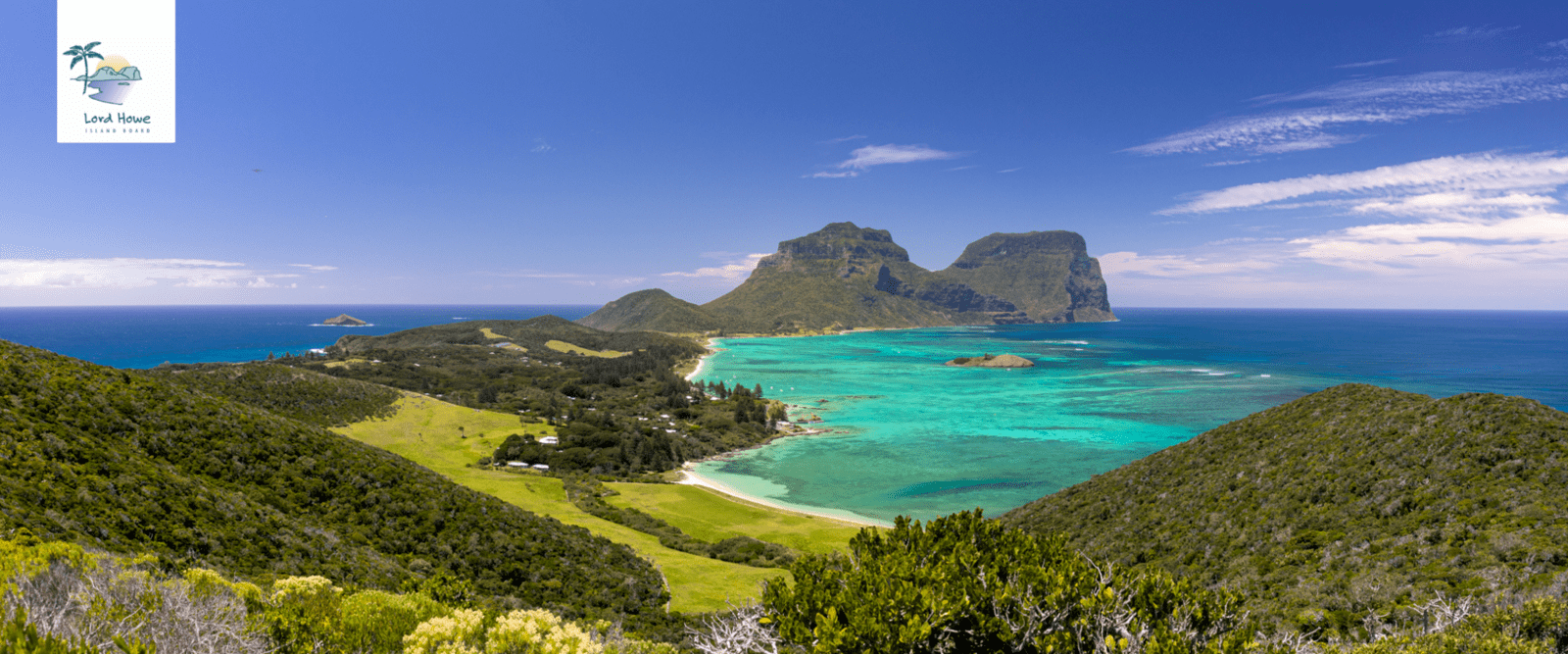 Providing data insights critical to ecosystem restoration on Lord Howe Island