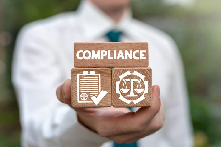 6 Predictions For The Future Of Mining Regulations Compliance